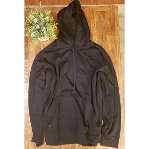 Nike XXL blank hoodie